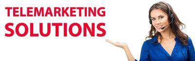 Make 50 dedicated sales calls