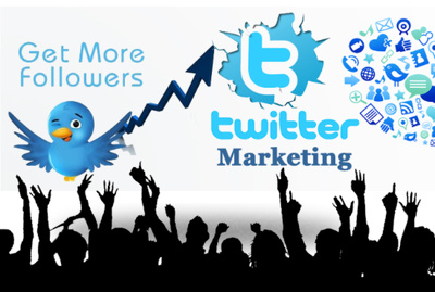 Provide safe unique 500 USA Based & 1000 Worldwide Best HQ twitter followers