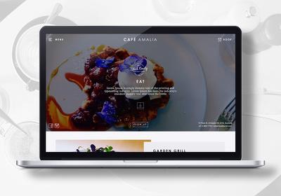 Design A PSD Website Page