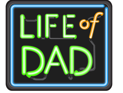 Get a followed link and guest post on LifeOfDad.com (55+ DA)!