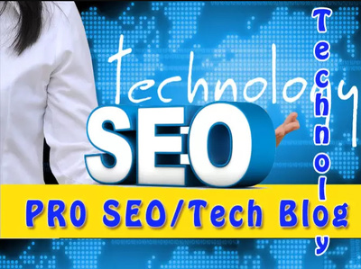 Give you a guest post on our very popular SEO and tech blog