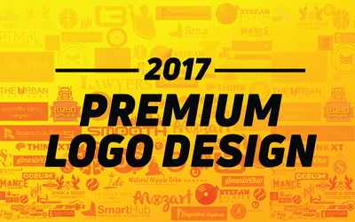 World Class Professional Top Quality Logo With Unlimited Concept & Revision [50% OFF]