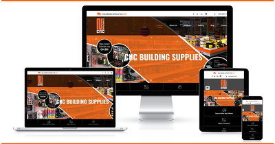 Develop ready to launch Magento Store