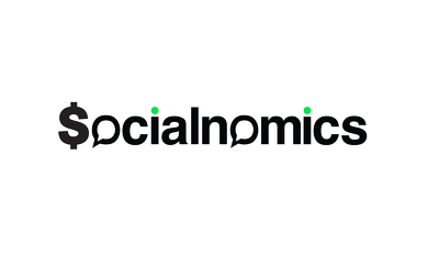 Write and Publish a Guest Post on Socialnomics.net With One Backlink - DA59, PA65