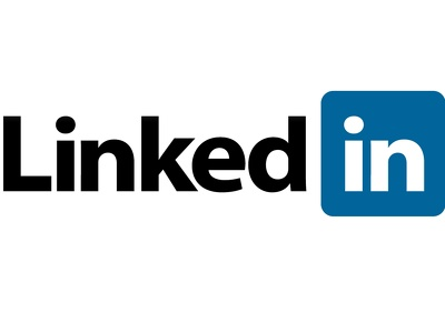 Write LinkedIn Article or Bio (up to 300 Words)