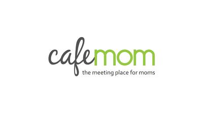 Guest Post on CafeMom.com