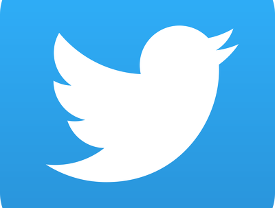 Add 3000 real Twitter followers to increase your Social Media SEO