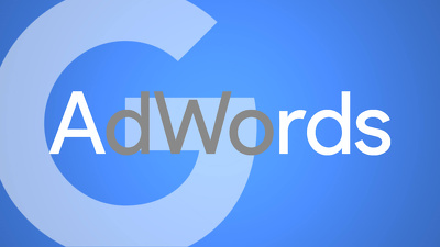 Set up Master Campaign in Google Adword and assure  you 100% satisfaction PPC