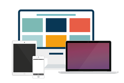 Build an elegant, bespoke, responsive website (up to 10 pages)