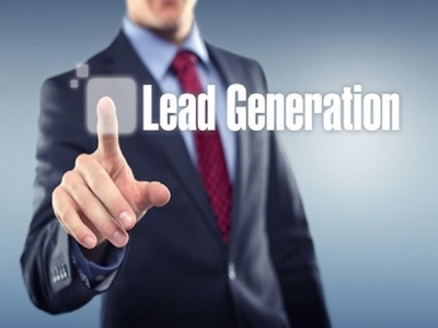 Generate QUALITY Leads / Contacts for your business