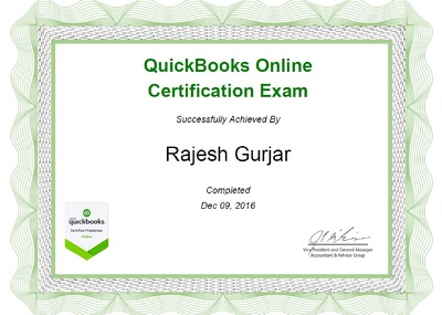 Make CSV file from PDF bank statement for QuickBooks Online