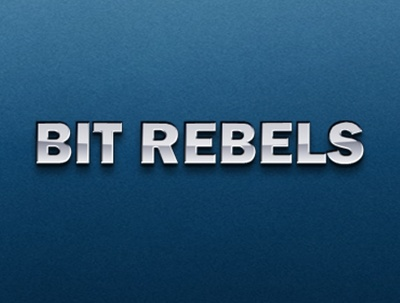 Publish a Guest Post on Bitrebels.com [PA 68, DA 62]
