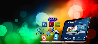 Develop a web application using PHP & MySQL