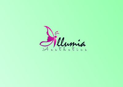 Design premium Logo with 3 Concepts & Unlimited Revisions