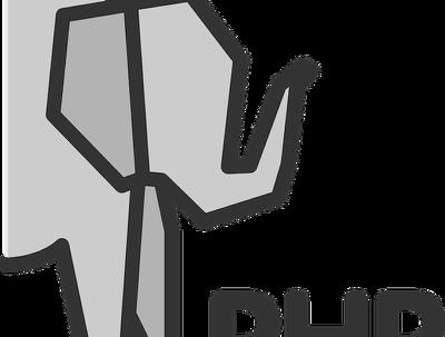 Turnkey php 7 / mysql VPS