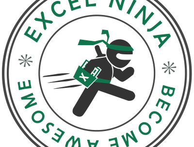 Deliver an excel spreadsheet quick and cheap that can be used for any size project.