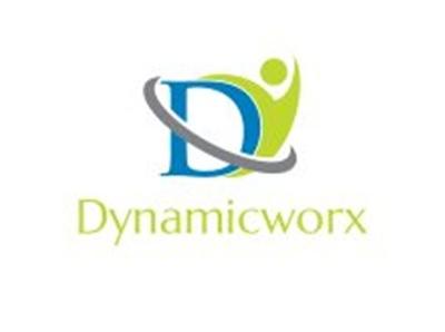 Design company logo for you website, business card, latterhead,flyer etc.