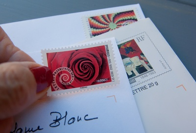 Create mail merge for avery address labels