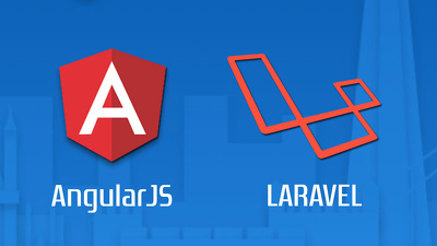 Help you for Angular JS | Node JS | Laravel | Code-Igniter | AWS