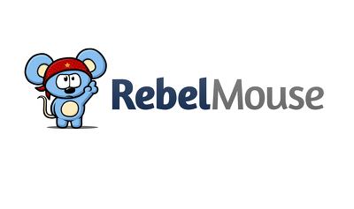 Publish a guest post on rebelmouse - Rebelmouse.com
