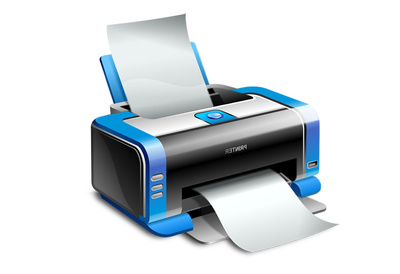 Fix issues with Printers and Scanners