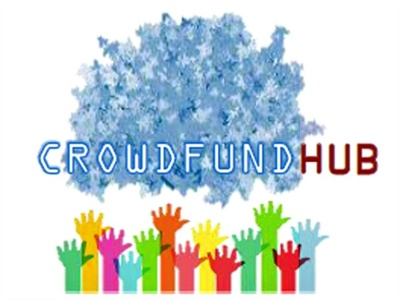 Provide you with an analysis of the right crowdfunding platform for your business