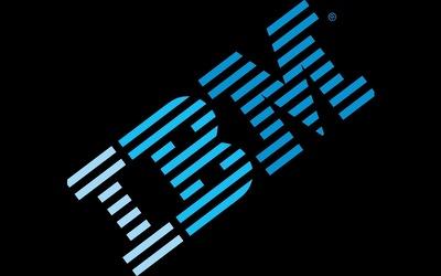 Guest Post on IBM.com