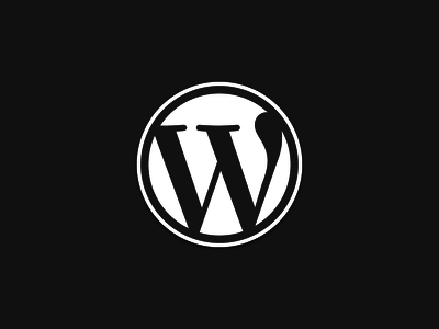 Diagnose and fix WordPress errors