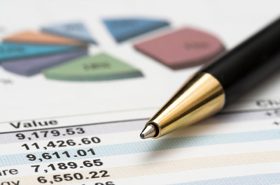 Set up Management Accounts for your business, or review your existing process