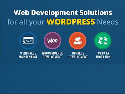 Convert PSD To WordPress