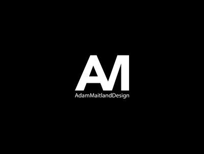 Build you a custom, responsive website. ( Includes hosting! )
