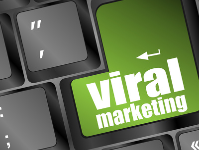 Promote YouTube Video Viral By Social Media Marketting	 promote YouTube Video Viral B