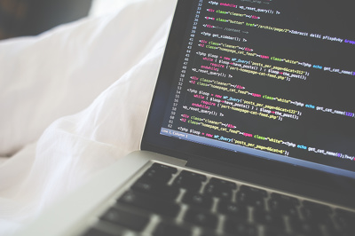 Write a 500 word blog post on any coding related topic