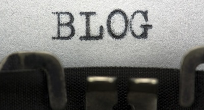 Write a 500-word blog