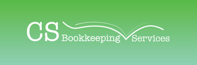 Do one hours bookkeeping on Sage 50