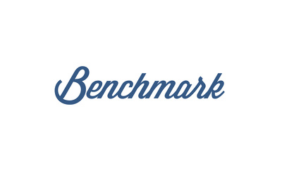 Benchmark Responsive HTML Email Template