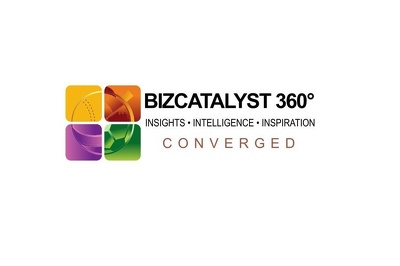 Write and Publish a Guest Post on Bizcatalyst360.com With One Backlink - DA39, PA37