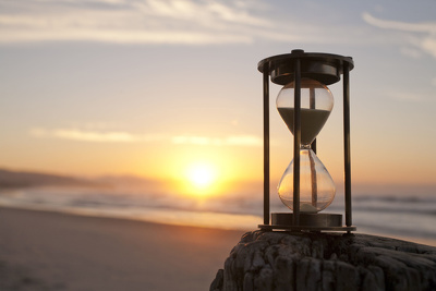 Add a Countdown Timer to your Wordpress Website to market your Offers & Products