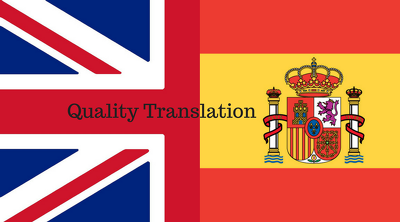 Translate 500 words from Spanish to English or vice versa