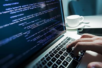 Provide one hour of Salesforce Development