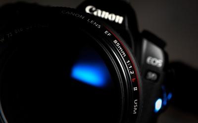 Take high quality photographs of anything you like