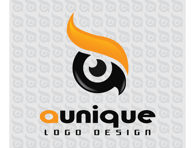 Design an exclusive professional logo with 3 concepts and unlimited revisions