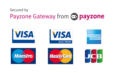 Provide payzone extension for magento v 1.x.x