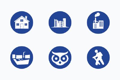 Do icon design