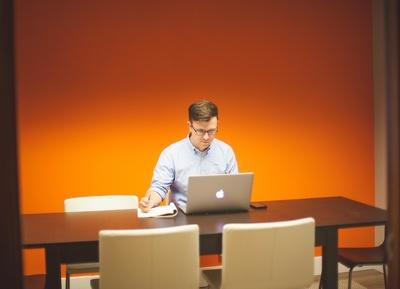 Publish a Guest Post On DA 96 Technology Blog - Do follow