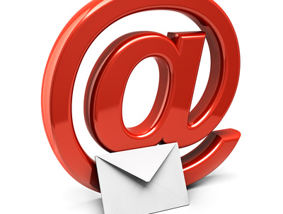 Provide you with over than 9 million Russian email addresses for your business!