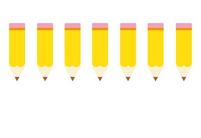 Write a 500-word blog post