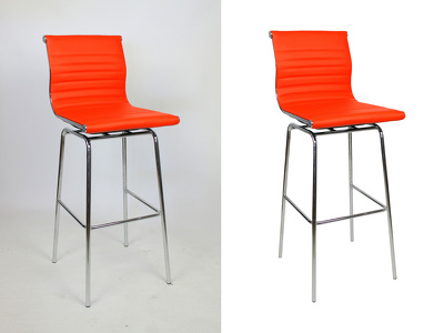 Do professionaly 30 images background remove, clipping path and clipping masking