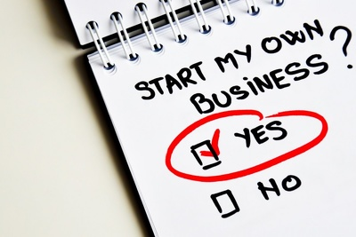 Help you start an online business. Minimum investment