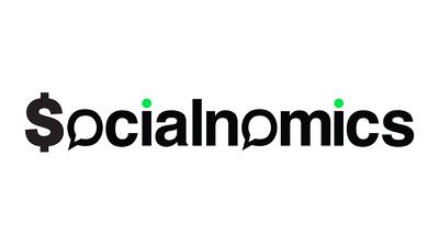 Guest Post on Socialnomics.net